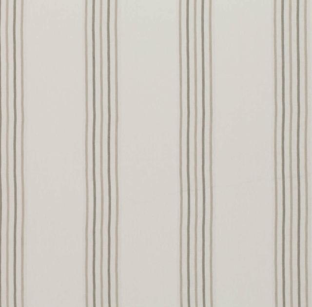7705-06-amity-porcelain_01