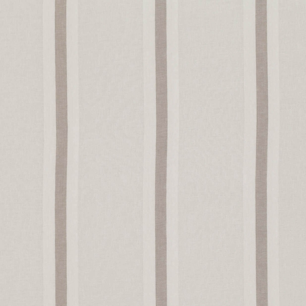 7706-05-maresa-porcelain_00