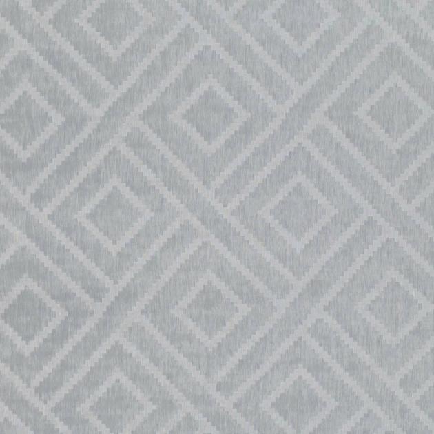 7708-02-timon-cirrus_01