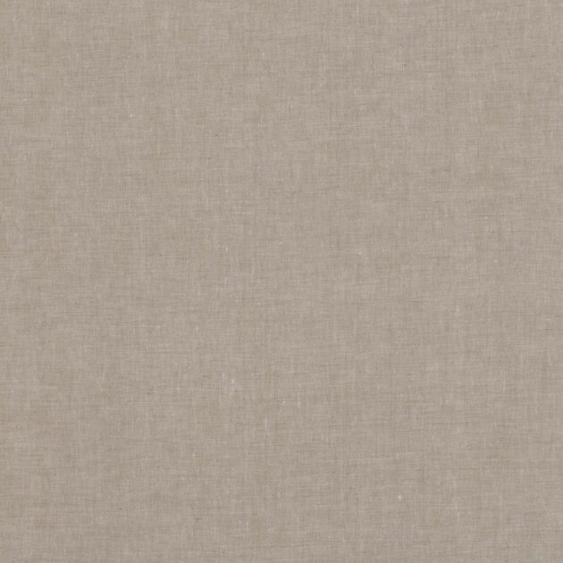 7710-02-asolo-clay_00