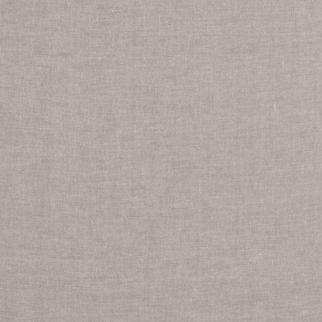 7710-03-asolo-silver_00