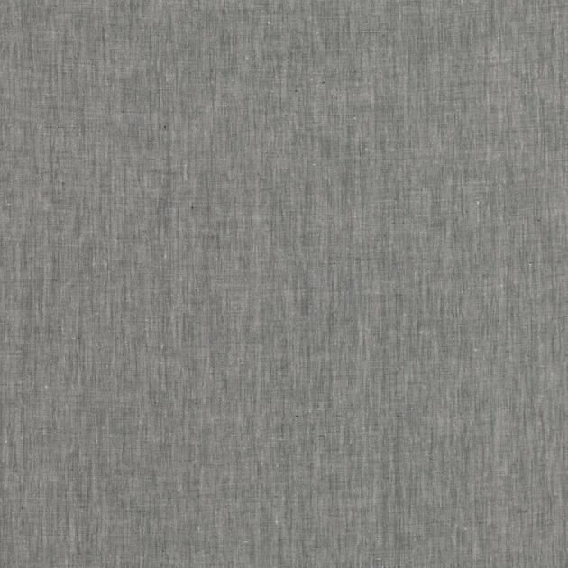 7710-04-asolo-dust_00