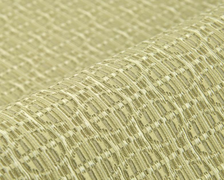 tissu-galbert-kobe-5012-3