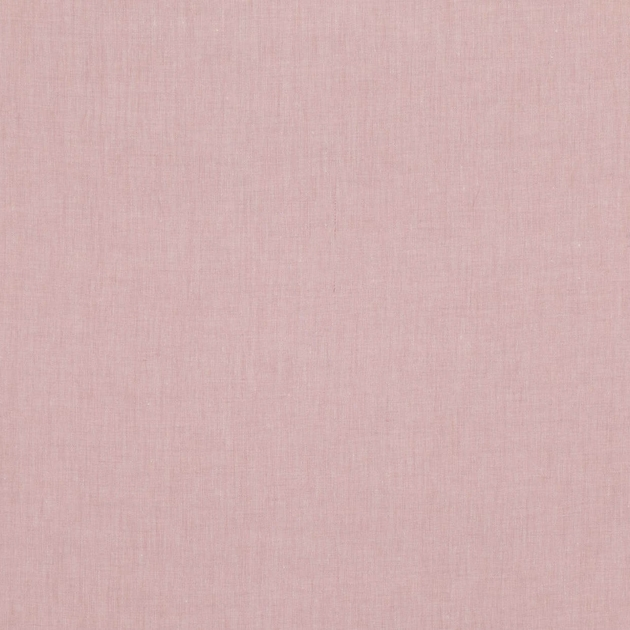 7710-09-asolo-soft-pink_01