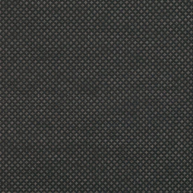 tissu emerson tissus par diteur romo le boudoir des. Black Bedroom Furniture Sets. Home Design Ideas