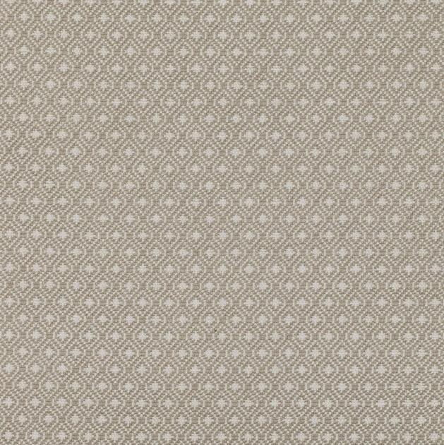 7702-01-ennis-clay_00