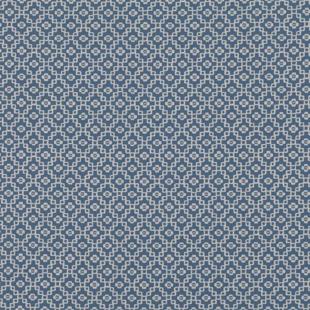 7693-01-bayonne-denim_01