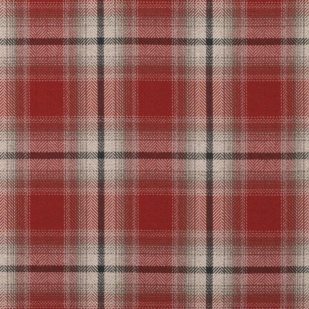 7694-05-dalton-cranberry_01