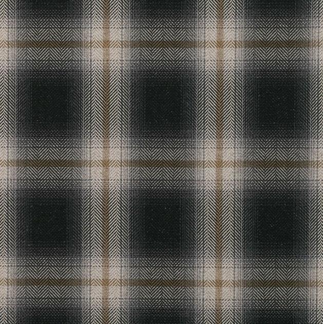 7694-06-dalton-ebony_01