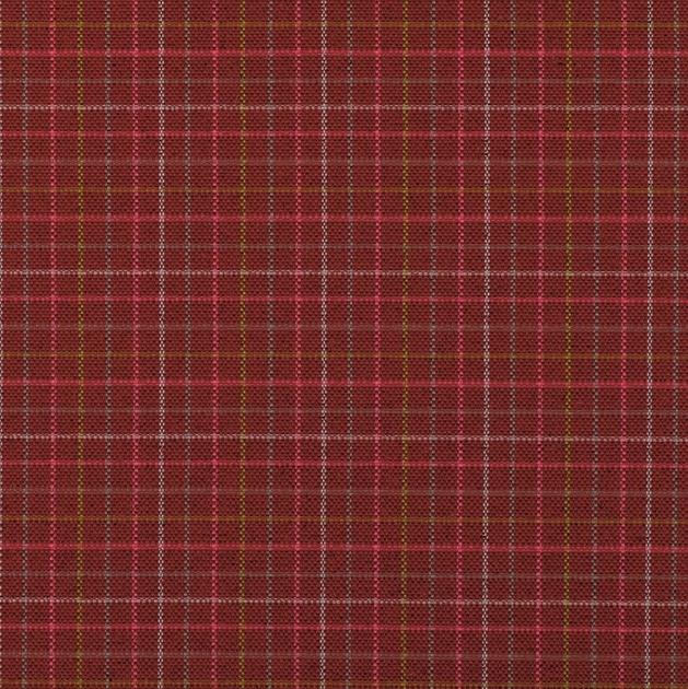 7695-05-rigby-cranberry_01
