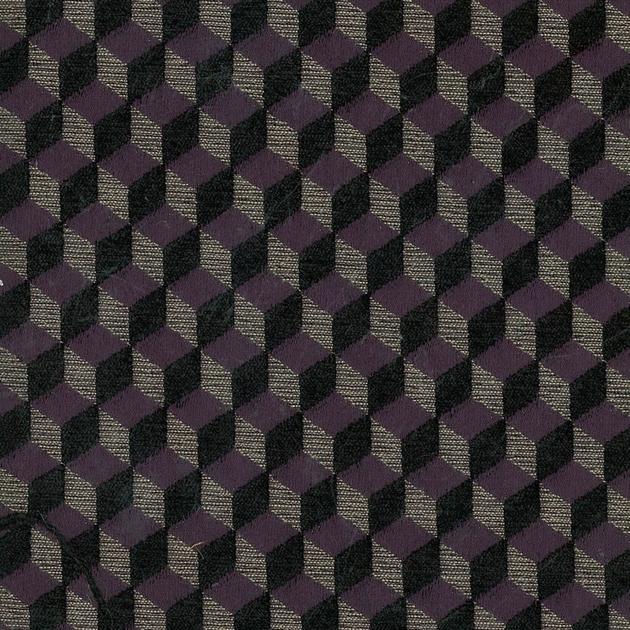 tissu-ravenna-chenille-aubergine-02