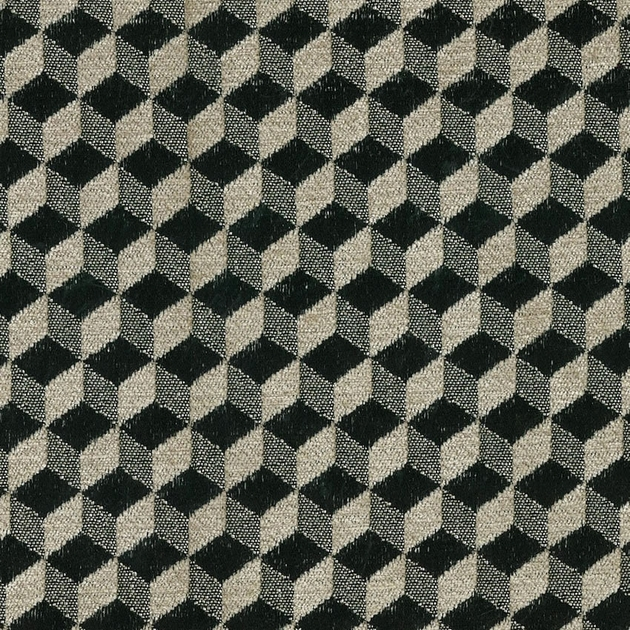 tissu-ravenna-chenille-ivoire-05