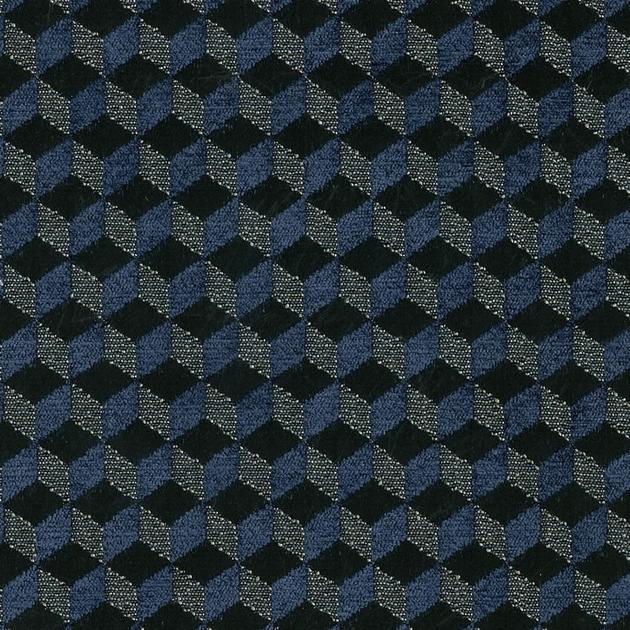 tissu-ravenna-chenille-lazulli-06