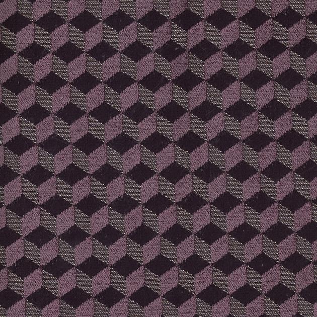 tissu-ravenna-chenille-violet-01