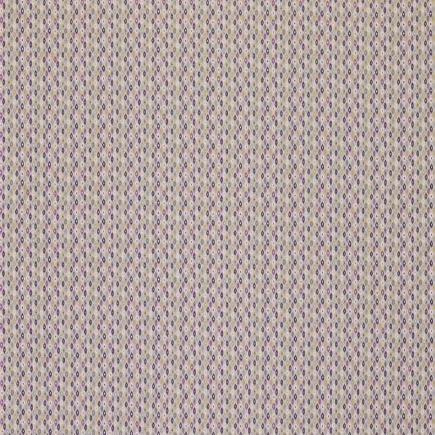 tissu-charleston-osborne-and-little-parme-05