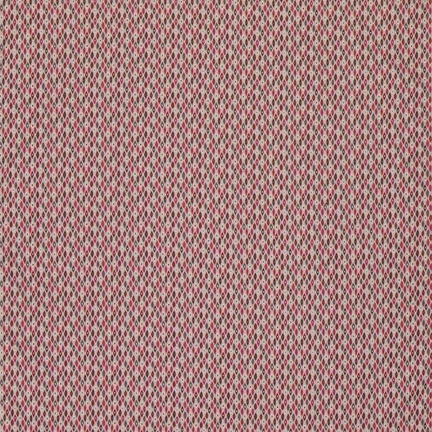 tissu-charleston-osborne-and-little-rouge-05