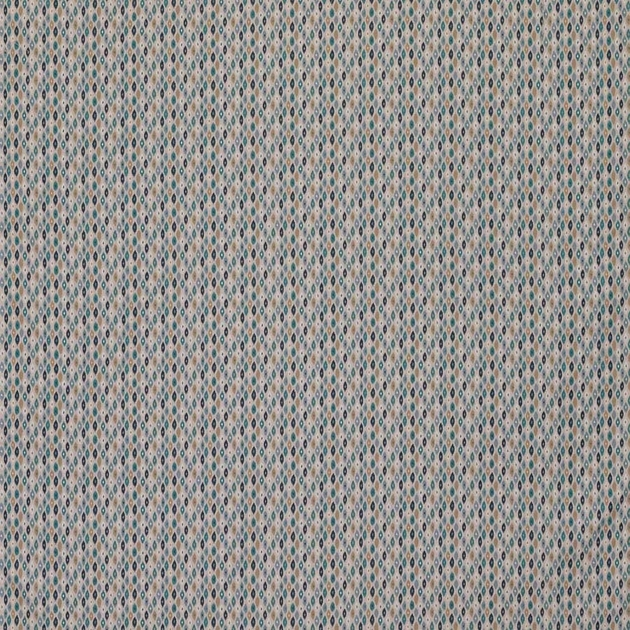 tissu-charleston-osborne-and-little-turquoise