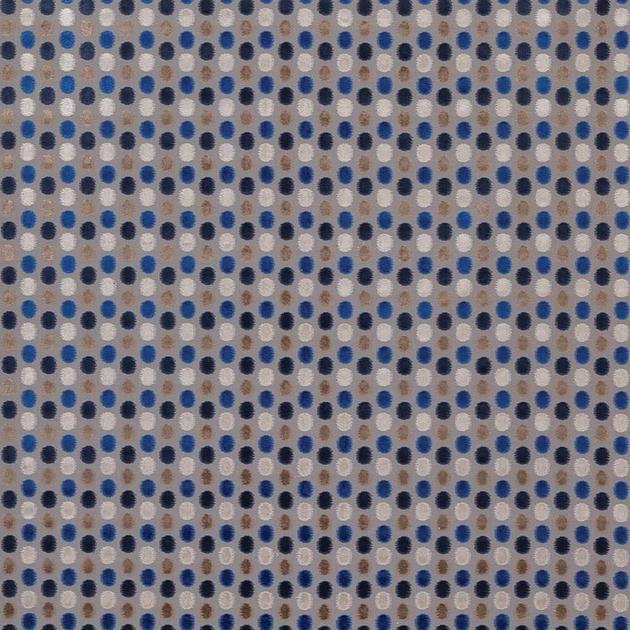 velours-zelda-osborne-and-little-bleu-01