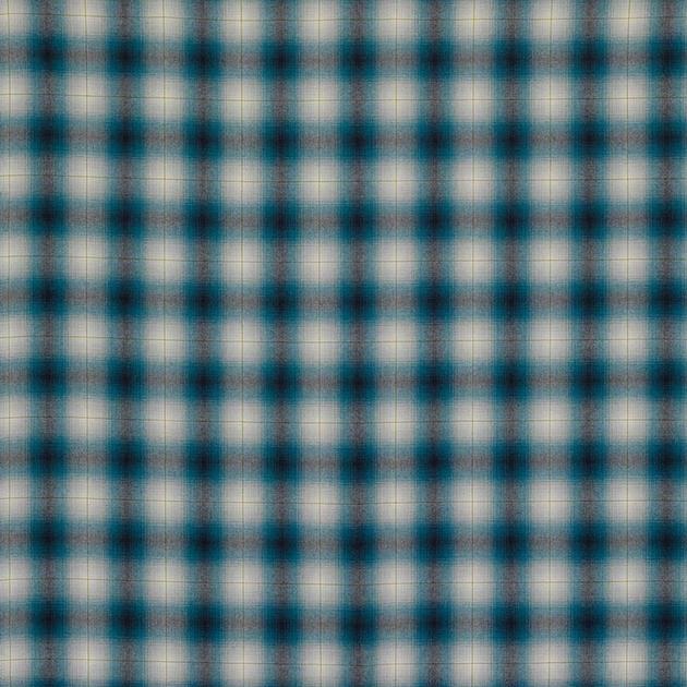 tissu-fitzgerald-osborne-and-little-turquoise