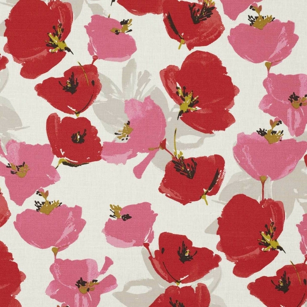 7524-02-Camille-Red-Coral