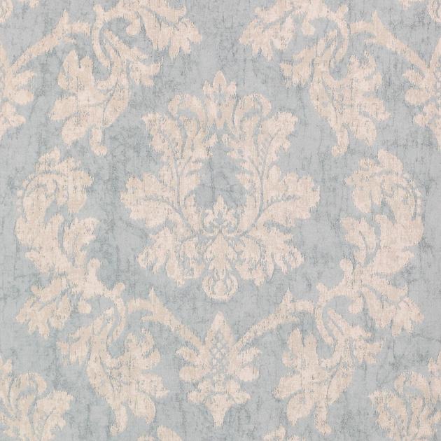 papier-peint-damas-classique-cesario-2