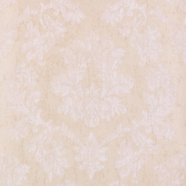 papier-peint-damas-classique-cesario-1