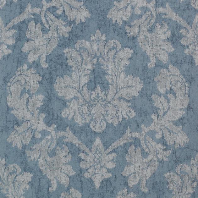 papier-peint-damas-classique-cesario-5