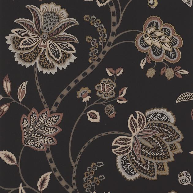 papier-peint-fleurs-classique-baptista-5