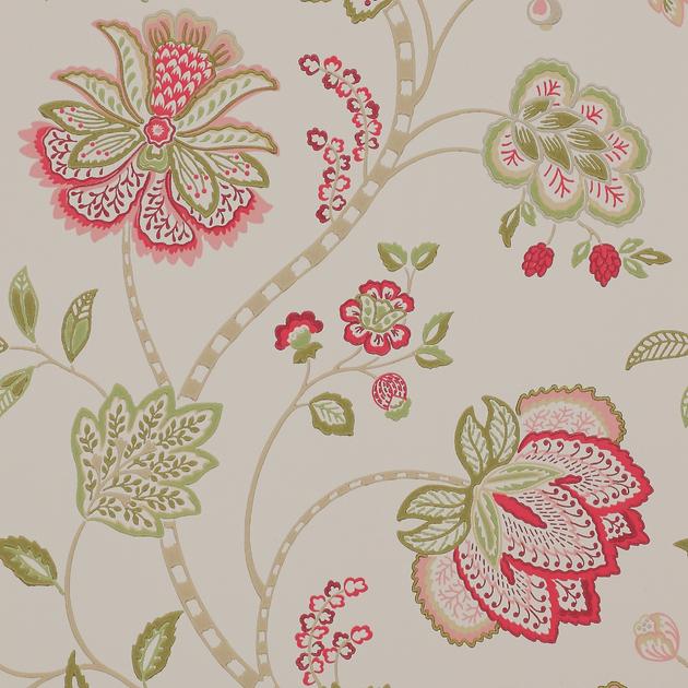 papier-peint-fleurs-classique-baptista-3