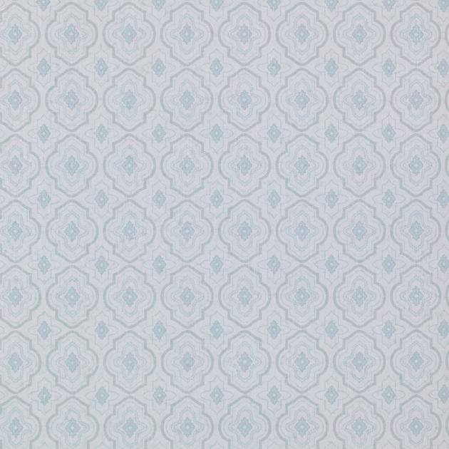 papier-peint-damas-classique-graphique-cameo-5