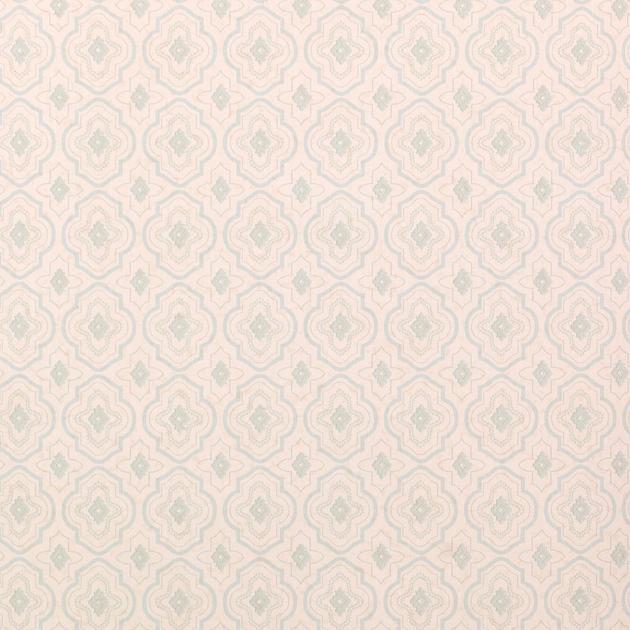 papier peint cameo papiers peints par diteurs colefax. Black Bedroom Furniture Sets. Home Design Ideas