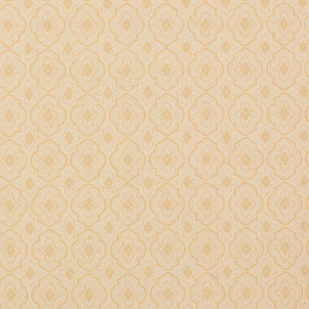 papier-peint-damas-classique-graphique-cameo-3