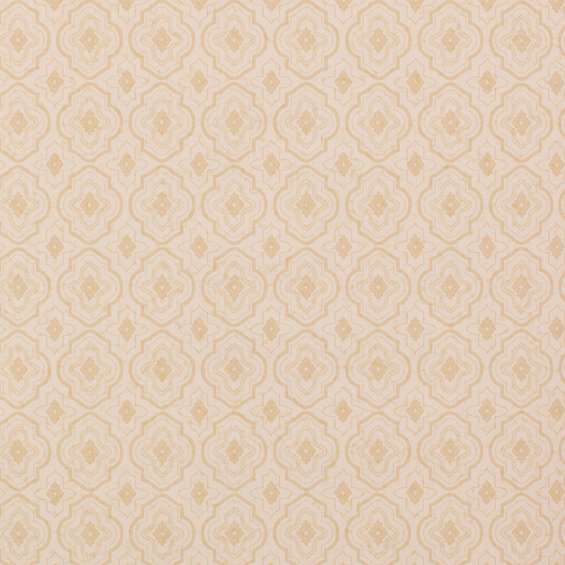 papier-peint-damas-classique-graphique-cameo-4