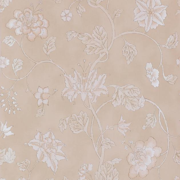 papier-peint-fleurs-classique-lotus-trail-1