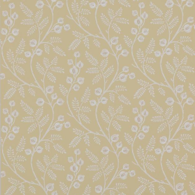 papier-peint-vegetal-classique-morrigan-3