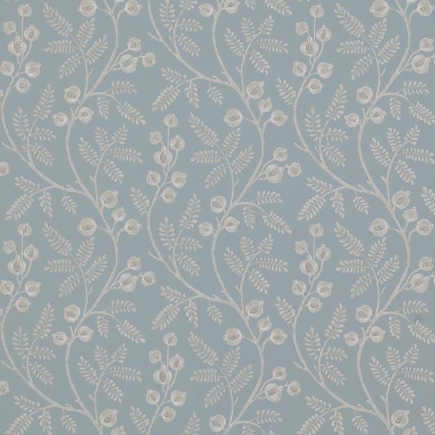 papier-peint-vegetal-classique-morrigan-5