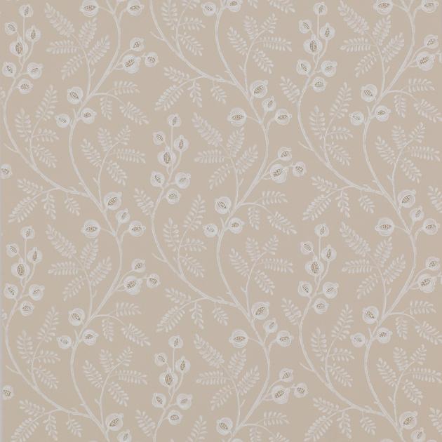 papier peint morrigan papiers peints par diteurs. Black Bedroom Furniture Sets. Home Design Ideas