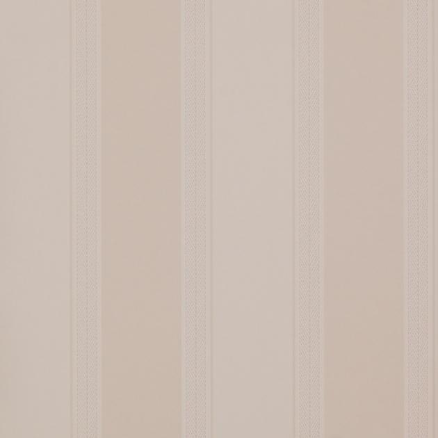 papier-peint-rayures-classiques-roscoe-1