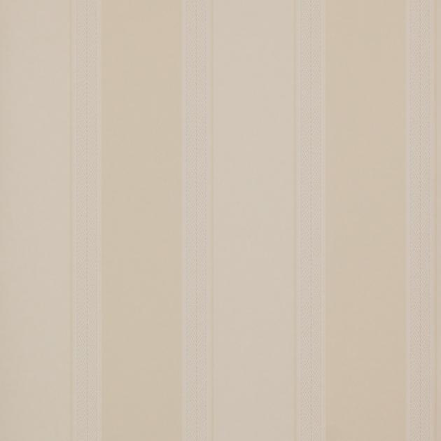 papier-peint-rayures-classiques-roscoe-3