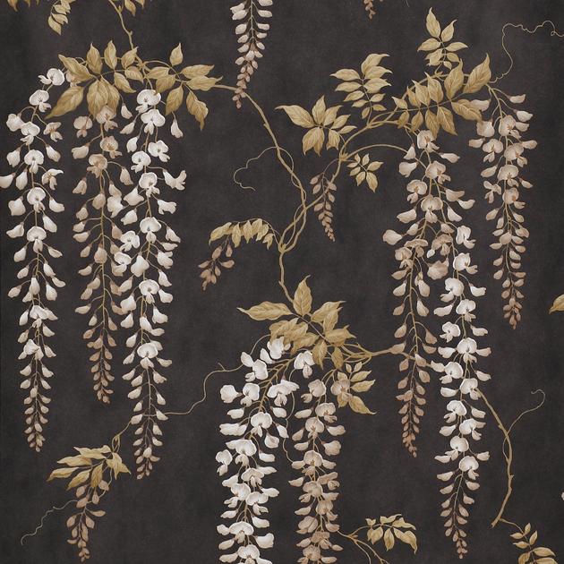 papier-peint-classique-fleurs-seraphina-5