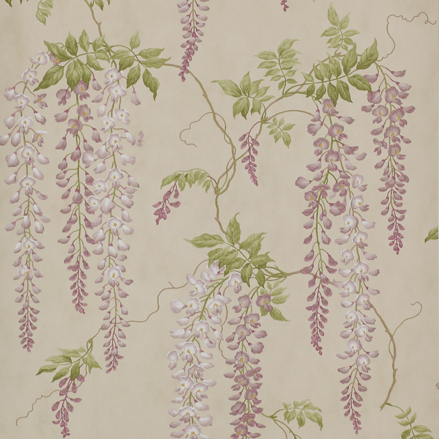 papier-peint-classique-fleurs-seraphina-3