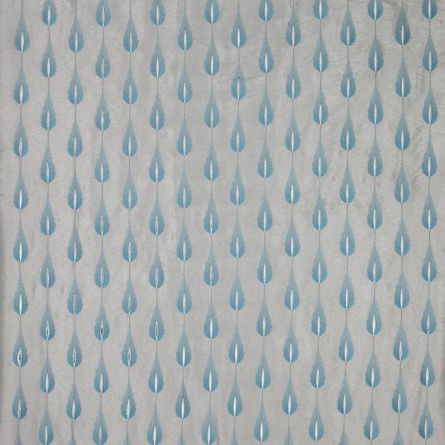tissu-motif-jane-churchill-plato-aqua-1