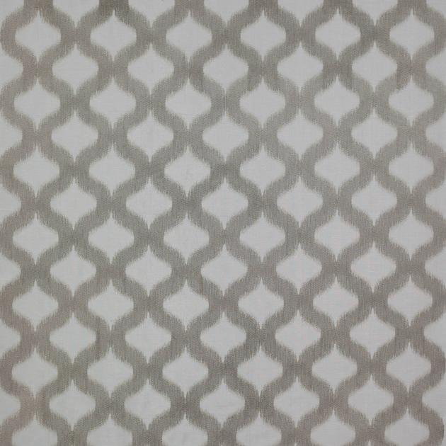 tissu-motif-jane-churchill-apollo-1-silver