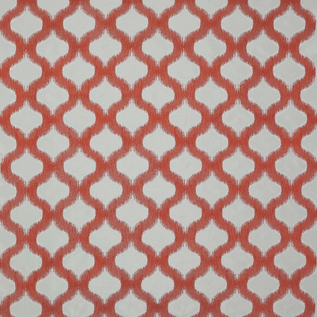 tissu-motif-jane-churchill-apollo-4