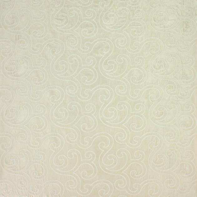 tissu-motif-arabesque-jane-churchill-arcola-creme-4