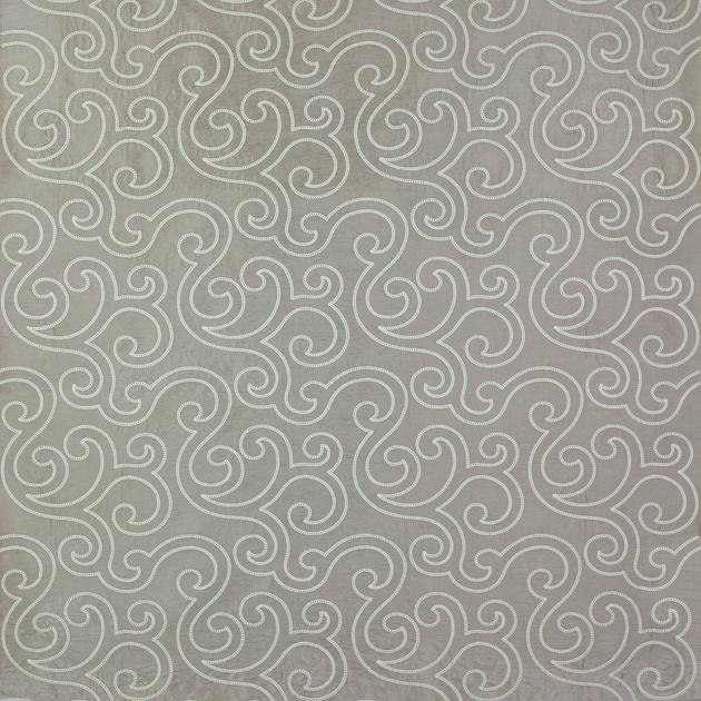 tissu-motif-arabesque-jane-churchill-arcola-gris-1