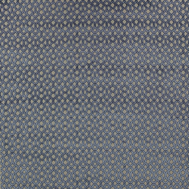 tissu-motif-jane-churchill-astrid-7