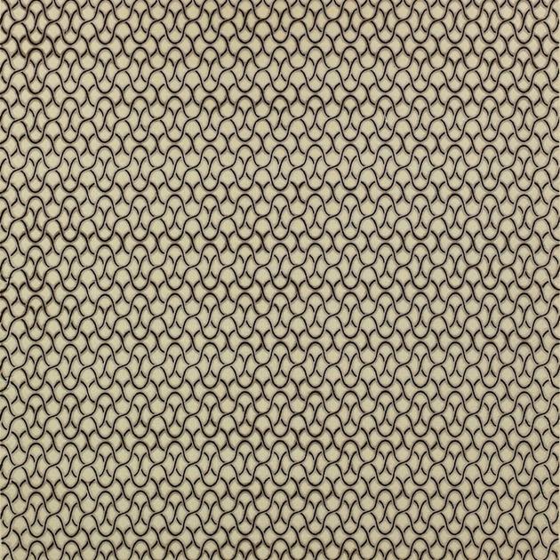 tissu-motif-jane-churchill-astrid-2