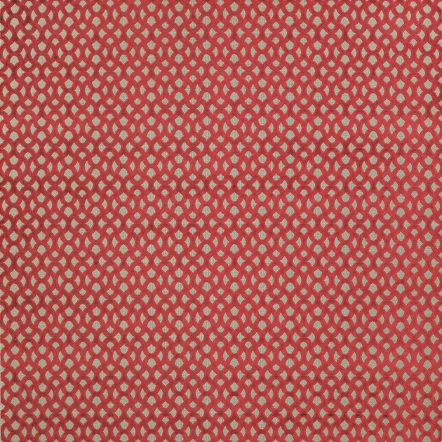 tissu-motif-jane-churchill-astrid-4