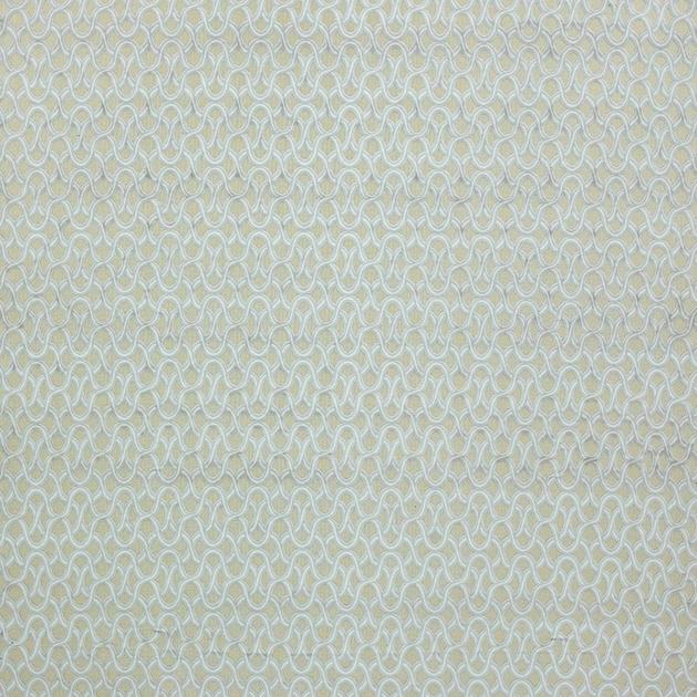 tissu-motif-jane-churchill-astrid-3